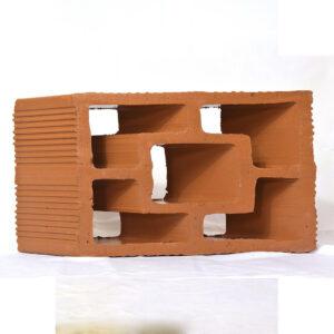 Cobogó Diagonal Quadrado