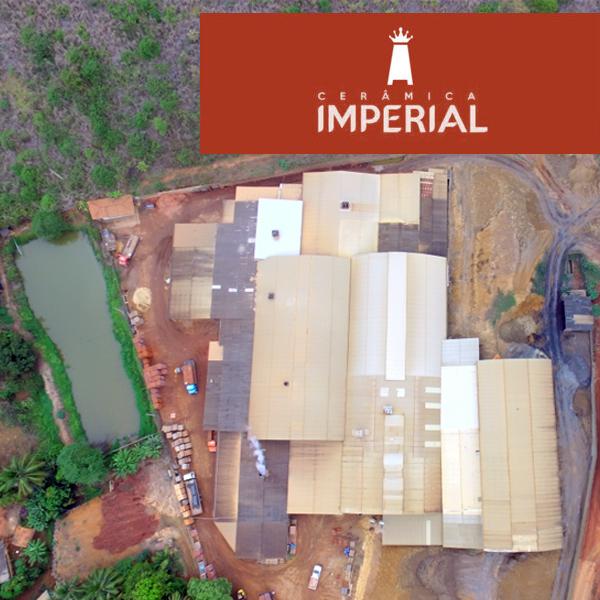 Vista-Aerea-Fabrica-Ceramica-Imperial-Sâo-Roque-do-Canaã-ES